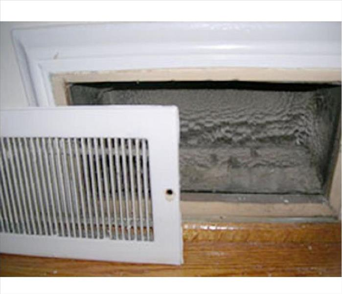 Building Services EPA's suggestions for choosing your Duct Cleaning service provider- Westport, MA 02790