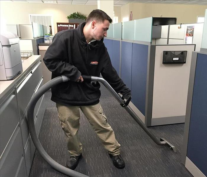 Cleaning Importance of carpet cleaning- Seekonk, MA 02771