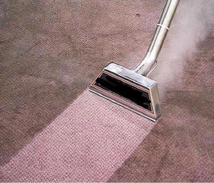 Cleaning Why Shampoo your Carpets? New Bedford, MA 02744