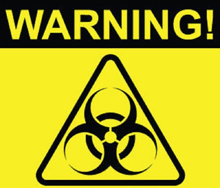 Biohazard Biohazards - What Are They?